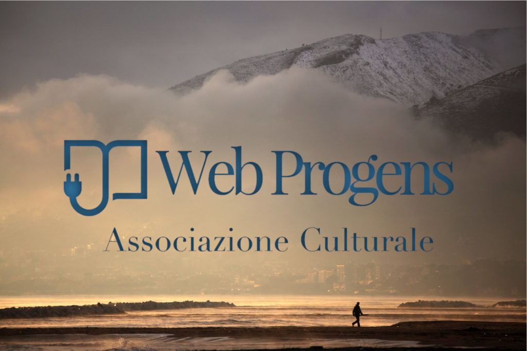 Ass. Culturale Webprogens