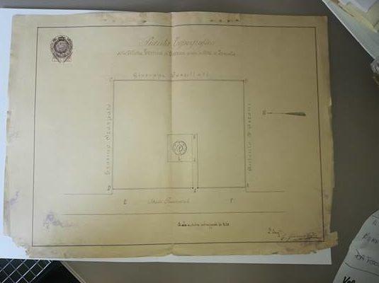 documenti-tomba-cicerone-fruibile