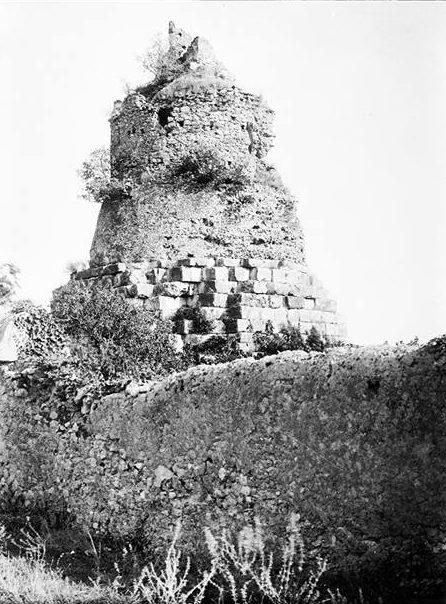 tomba-cicerone-formia